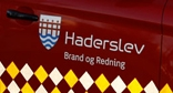 Haderslev Logo
